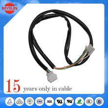 OEM manufacturing wiring harness for vw manufacturing