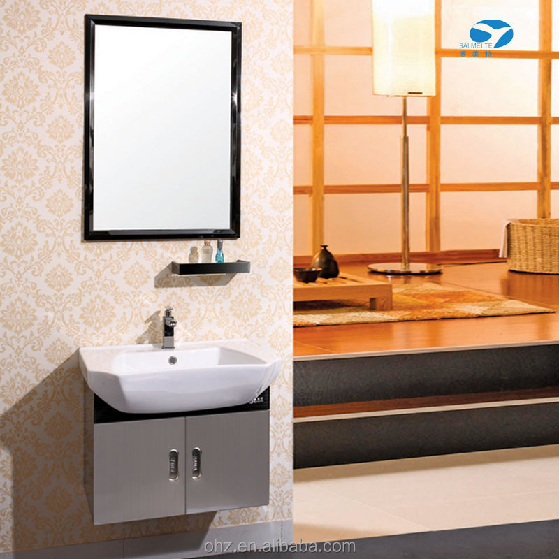 Costco Bathroom Mirrors 28 Images 1000 Images About Mirror S And More Mirrors On Pinterest
