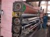 textile Three rollers pressing machine manufacturer