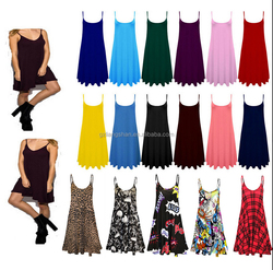 2015 Most fashionable high quality new model girl dress