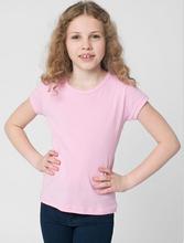 Wholesale Blank T Shirt,New 2015 Baby Girls Summer Cotton Plain T Shirt
