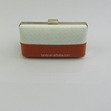 multi colors ladies purses and handbags for evening party