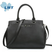 wholesale low MOQ lady fashion bags online shop buy direct from china manufacturer