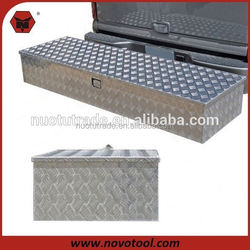 aluminum tool boxes for pickup trucks
