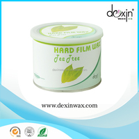 2015 New Hot Selling Hair Removal Waxing Kit