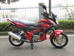 Motorcycle CL135-A modelo ano 2016