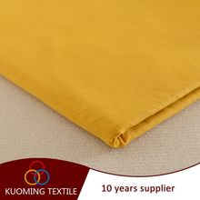 Top quality new coming lycra knitting single jersey fabric