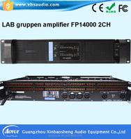 Hot Selling Product 4 channel power amplifier,speaker power amplifier 3 years warranty