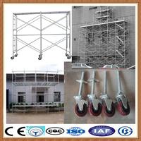 alibaba china supplier! scaffolding formwork, scaffolding joints, batam scaffolding