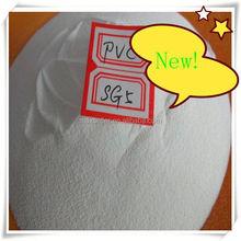 Pvc Black Recycled Granules PVC