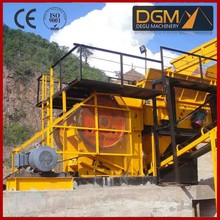 Low consumption crusher jaw for sale for crusher rock