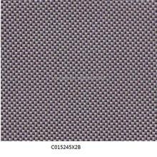 Carbon Fiber Water Transfer Printing Film, Immersion Printing Film, Hydrographic Film No. C015245X2B
