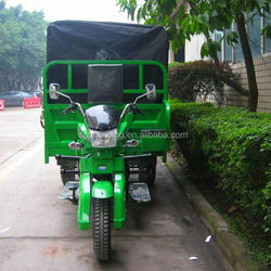 passenger cargo tricycle best on sale