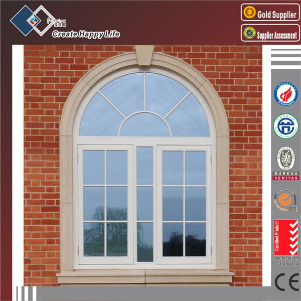 moder diseo de aluminio de la ventana de ventanas correderas ventana parrillas diseo para ventanas correderas