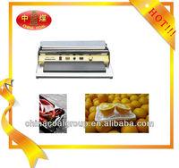 HW-450 Hand fresh plastic film Wrapper for food