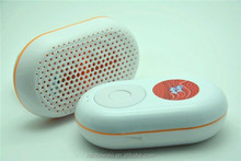 Best sound high quality speaker bluetooth compatible with mobile phone bluetooth devices with CE Rohs certificate