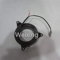 Auto Air Conditioning Compressor Clutch Coil for 10P25C 10P30C for Toyota Coaster Mini Bus 24V
