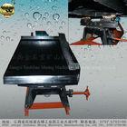 separador de metais preciosos ( LY4500)