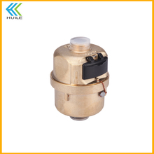 LXH-15-40 modbus iso 4064 seal tamper cheap class c pulse type sensus lowes wireless elster sealed magnet water activity meter