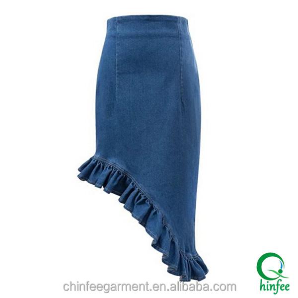 wholesale denim skirts buy wholesale
