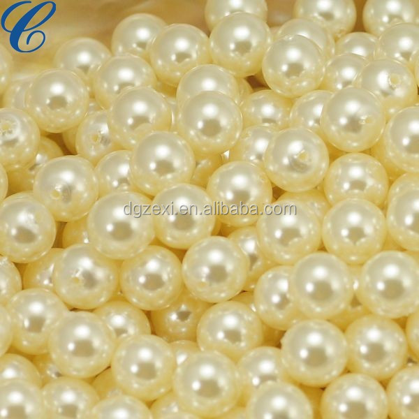 Pearl for Classy Party Decoration.jpg