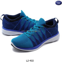 Fly knit famous chaussure brand low price lunar 2015 sports shoes