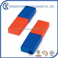 Permanent Alnico Rep wanted magnet materials china