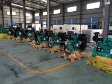 Factory Price !!! 50Hz 48KW/60KVA Deutz Silent Type Diesel Generator Set