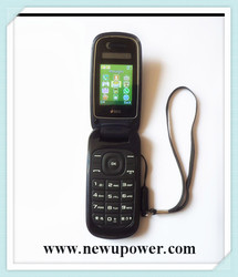 alibaba express mobile phone newest mobile phone dual sim phones cheap gsm phones small moq