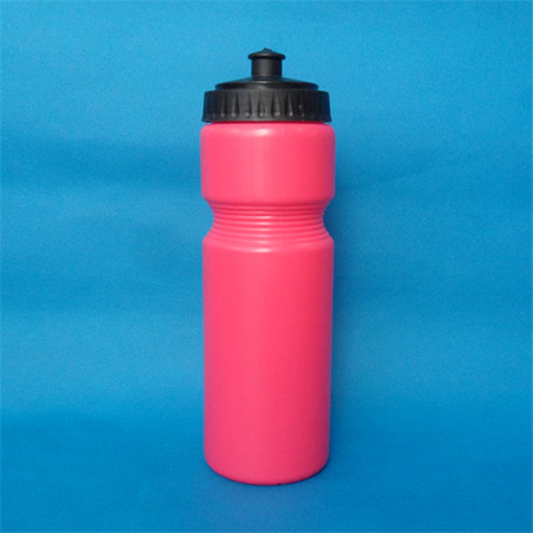 FDA,LFGB approved outdoor sports water bottle