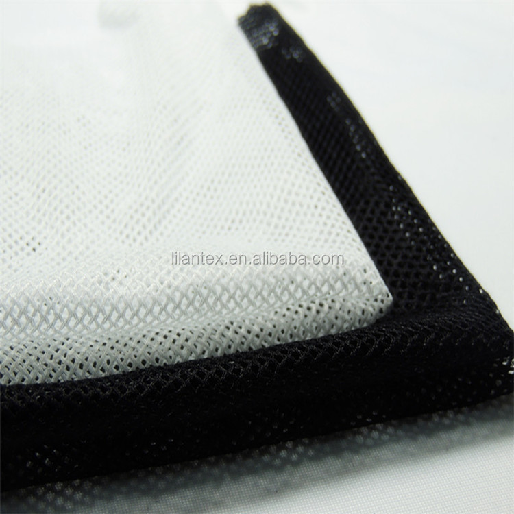 Knit Lining Fabric Knitted Fabric Clothing Lining