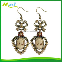 jewelry summer\/spring 2014 newfashion earring designs for girls