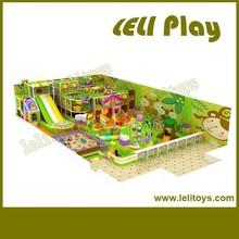 LL-I03 Interesting Kids Soft Foam Indoor Play
