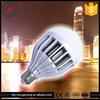 CE,RoHS Certification e27 high lumen long life led light bulbs