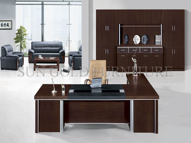 desk sz od109 buy executive office desk boss executive office desk