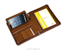 Factory Price Universal Tablet Case for iPad mini 2 3