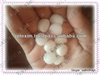 Quality Puja Camphor Tablets Manufacturer