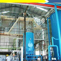 Palm oil deodorizer/high quality palm oil processing equipment with CE,BV&ISO.