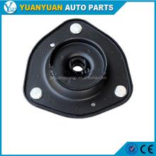 48609-44020 Suspension strut mount shock absorber mounting Engine Mounting Toyota Ipsum XM10 1996 - 2001