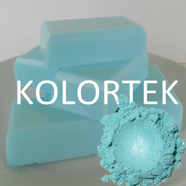 kolortek mica cosmtique colorant fabrication de savon dye savon dye - Colorant Cosmtique