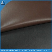 1409003-5072-4 The New Design PU Synthetic Leather Used Platform Shoes