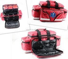 car accident first aid kit bags / emergency medical kit