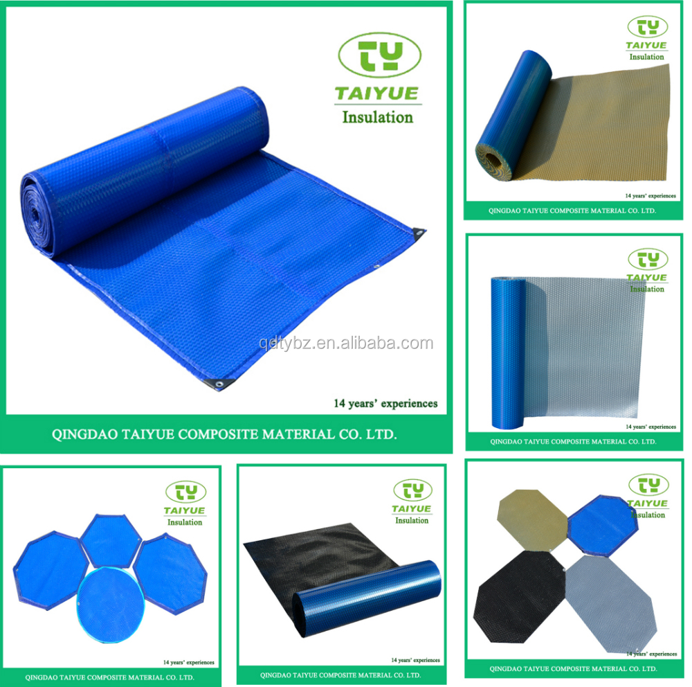 Hard Plastic Swimming Pool Cover For Sale Pool Accessory Cover For Swimming Pool Buy Hard