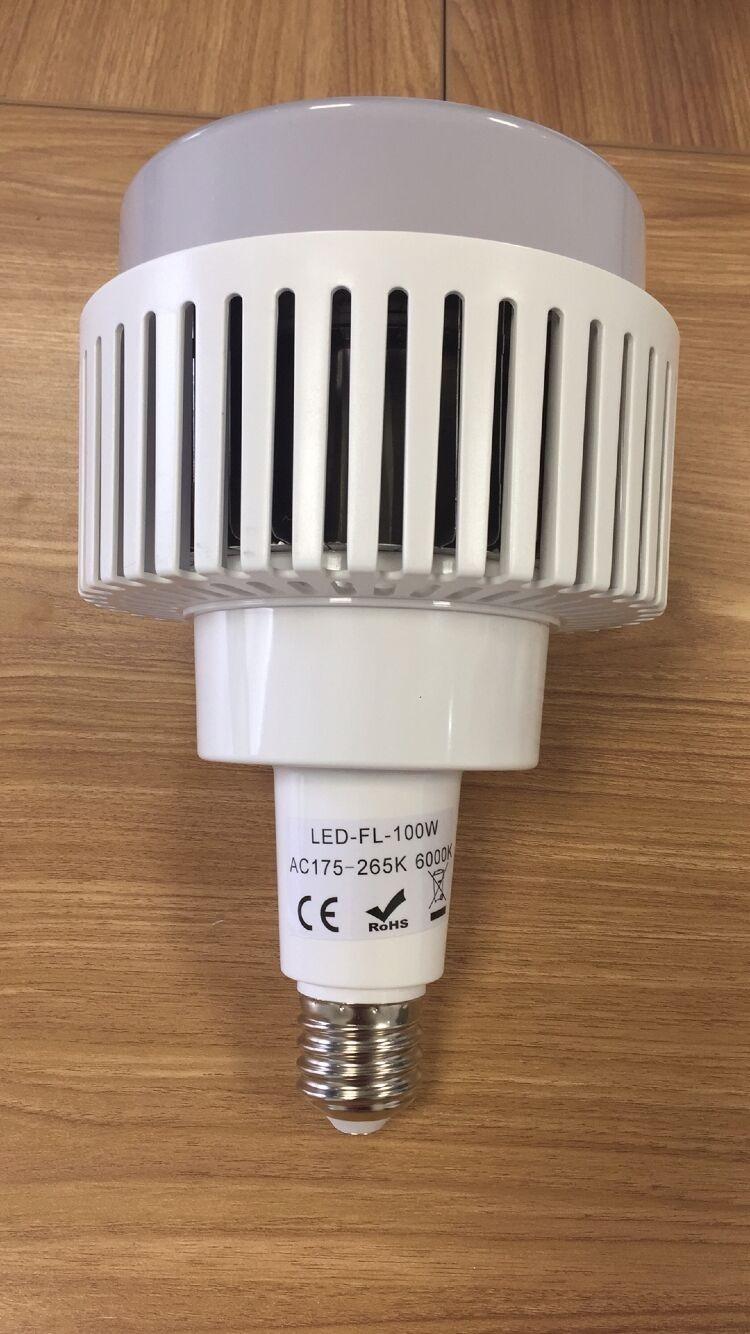 LED-FL-100W.jpg