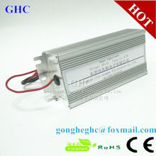 Integration of simple module of 16v8.3f ultra capacitor