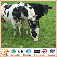 New Product Widely Used Practical Durable Best Quality Farm Fence Electric Fence