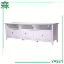 Yasen Houseware Tv Hall Cabinet Living Room Furniture Designs,Furniture Tv Cabinet