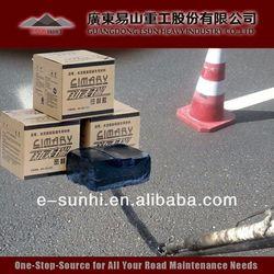 TE-I concrete paving sealer