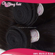 5A top quality hair salon equipment picture
