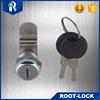 parking lock locking hinged bracket interlock push button switch